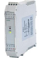 TD-WD通用型智能温度变送器