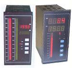 TD-600 系列智能光柱调节仪