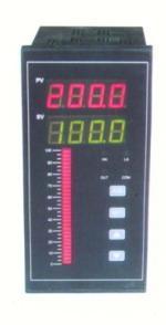 TD-800 系列智能操作器