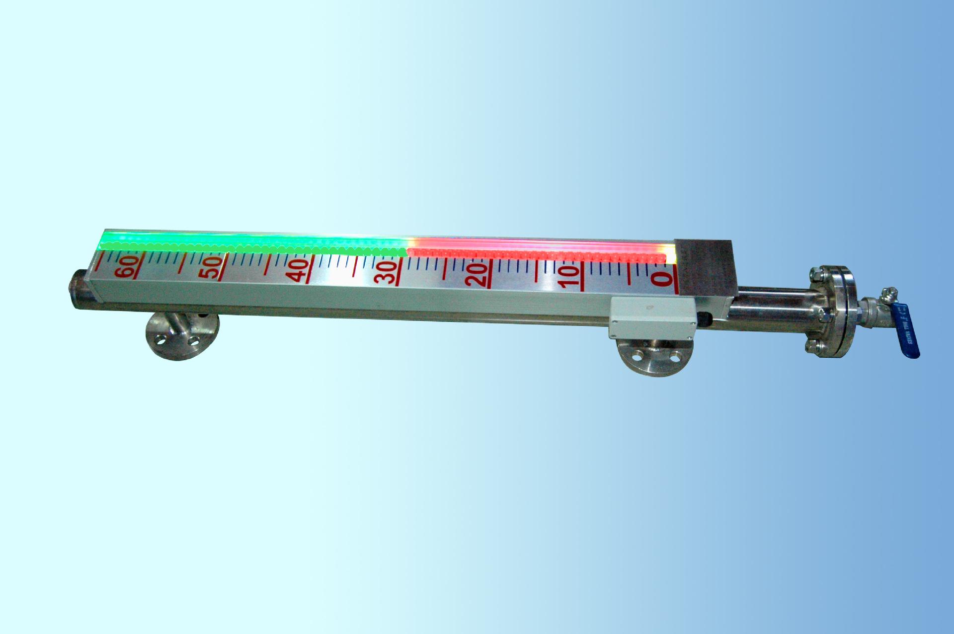磁敏電子液位計