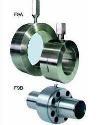 布莱迪管道式隔膜隔离体F9