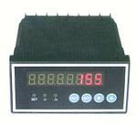 TD-201 系列智能计数器